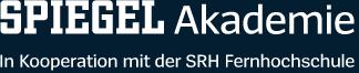 Logo von SPIEGEL AKADEMIE